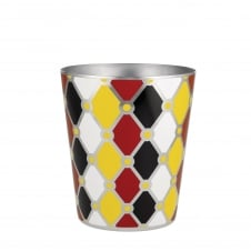 Circus - Ice Bucket in 18/10 Stainless Steel