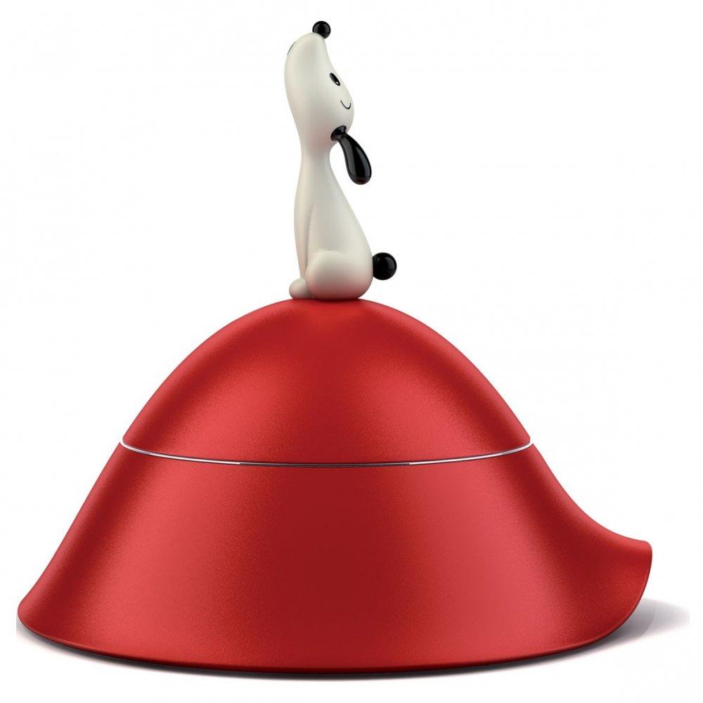 Alessi Dog Bowl Uk