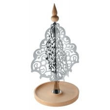 Marcel Wanders Dressed for Christmas Table Top/ Tree Decoration