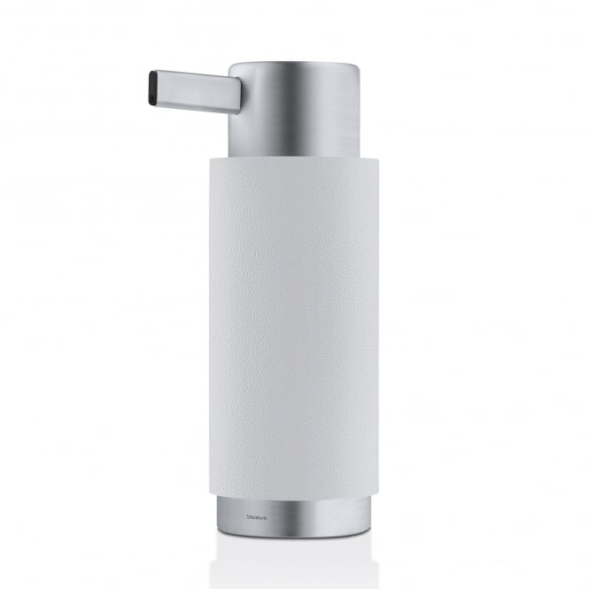 Blomus Ara Soap Dispenser - Moon Grey