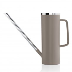 Limbo Watering Can - Taupe