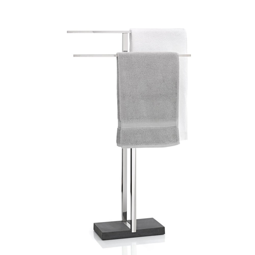 rail kmart towel stand rack product sz