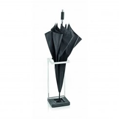 Menoto Stainless Steel Umbrella Stand