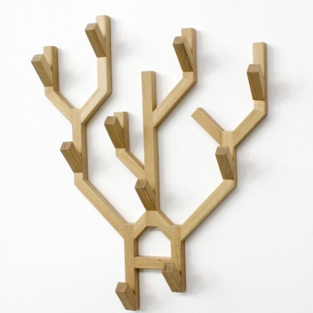 Oak Tree Furniture Hours