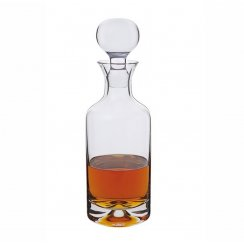 Dimple Spirits Decanter - 75cl