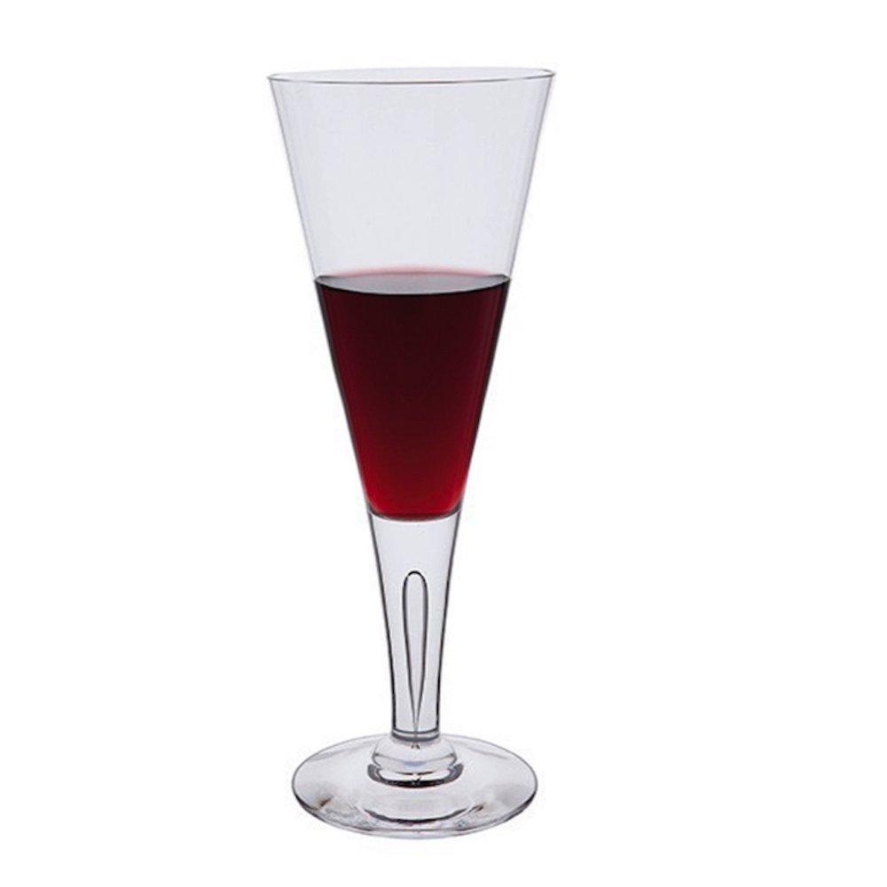 PNGC Sharon Goblet Wine Glasses