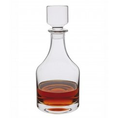 Spirit Decanter - 750ml