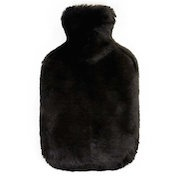 Luxury Hot Water Bottles