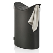 Bathroom Accessories Homeware Black By Design