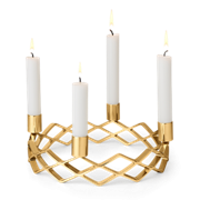 Candle Holders and Tealight Holders
