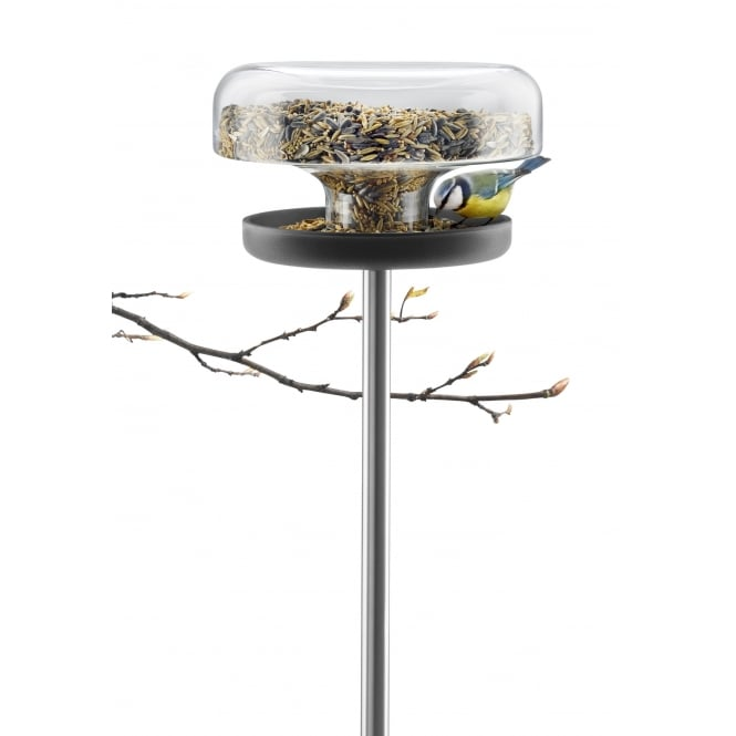 Eva Solo Bird Table