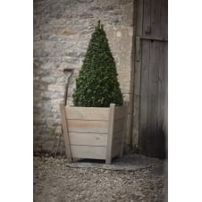 Kingham Planter - Large