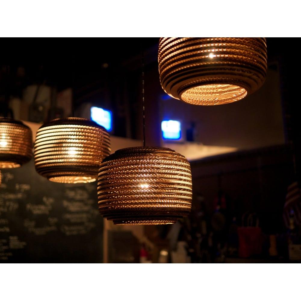 Scraplights Classic Series - Ausi 14  sc 1 st  Black By Design & Scraplights Classic Series - Ausi 14  Original   Black by Design azcodes.com