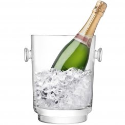City Bar Champagne Bucket