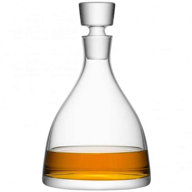 LSA International Elina Decanter - 1.15L