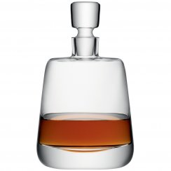 Madrid Decanter - 1.6L