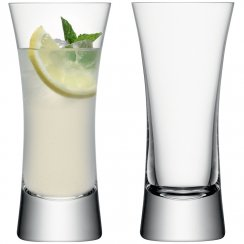 Moya Highballs - Set of 2