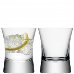 Moya Tumblers - Set of 2 - 290ml
