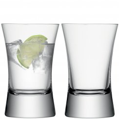 Moya Tumblers - Set of 2 - 330ml