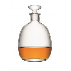 Olaf Decanter 1.05L Clear