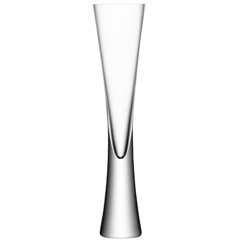 Black Champagne Flutes Jazz Amazing Ideas