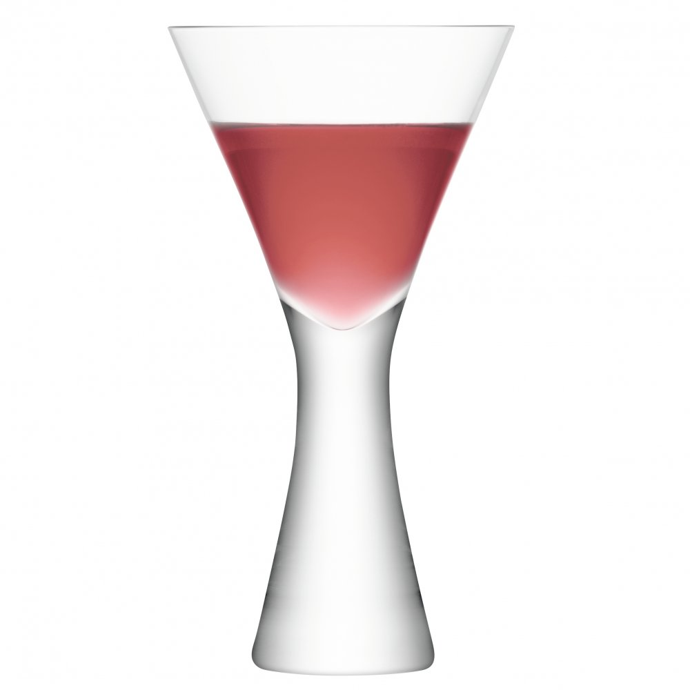 Lsa Moya Wine Goblets Set Of Two Available From Black Y