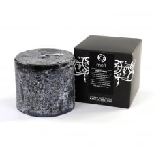 Luxury Hand Poured Scented Candle - Nocturne