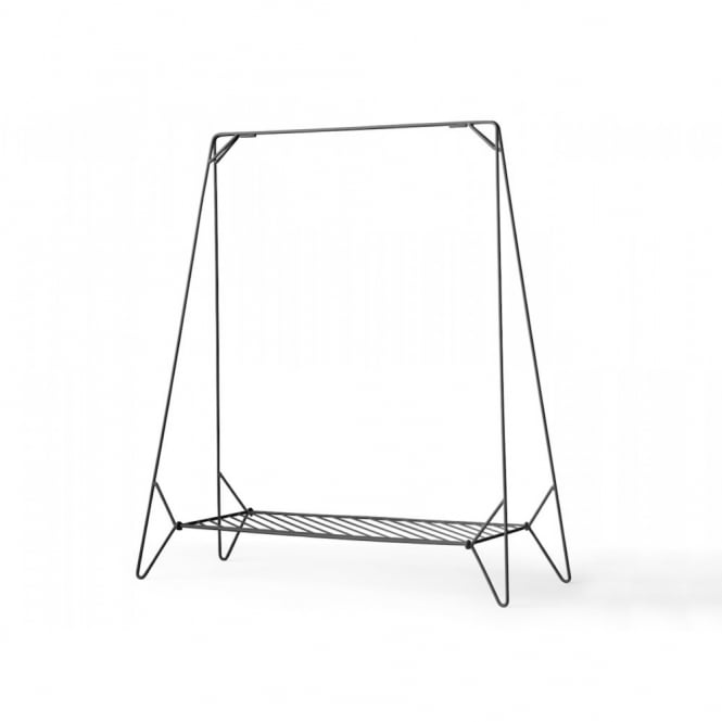 Menu Anker Clothing Rack - Black