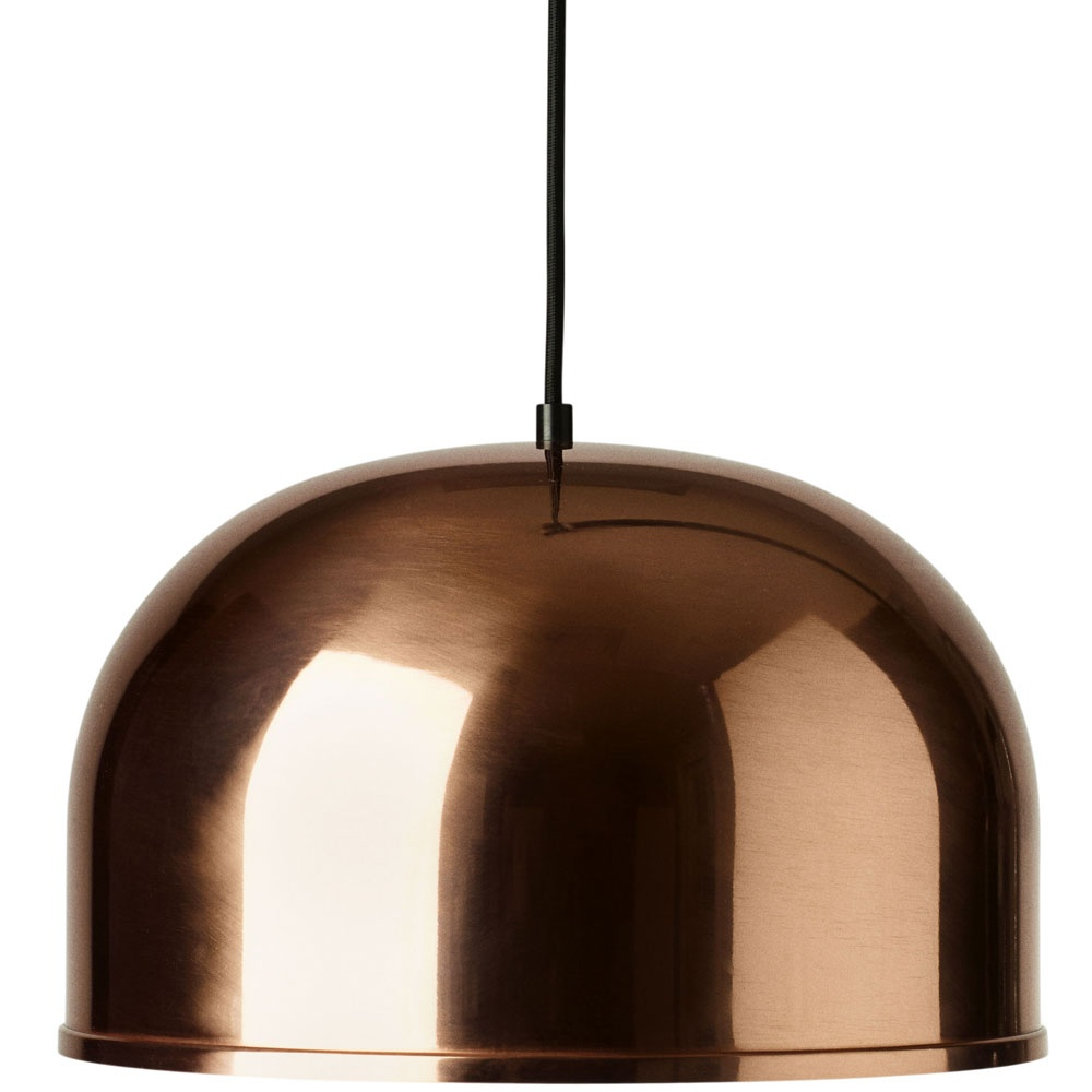 copper pendant lighting. GM Pendant Light 30 - Copper Lighting