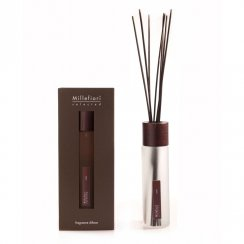 Selected Fragrance Reed Diffuser - 100ml - Mirto