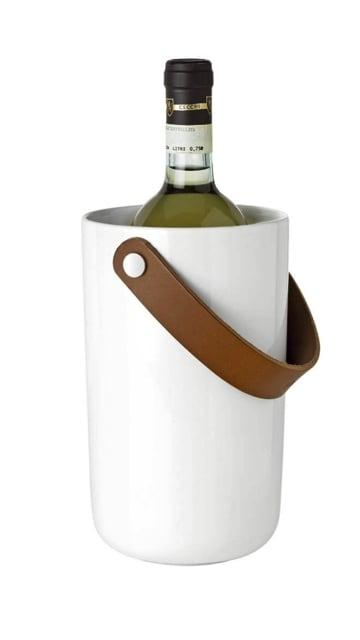 Stelton Glacier Wine Cooler