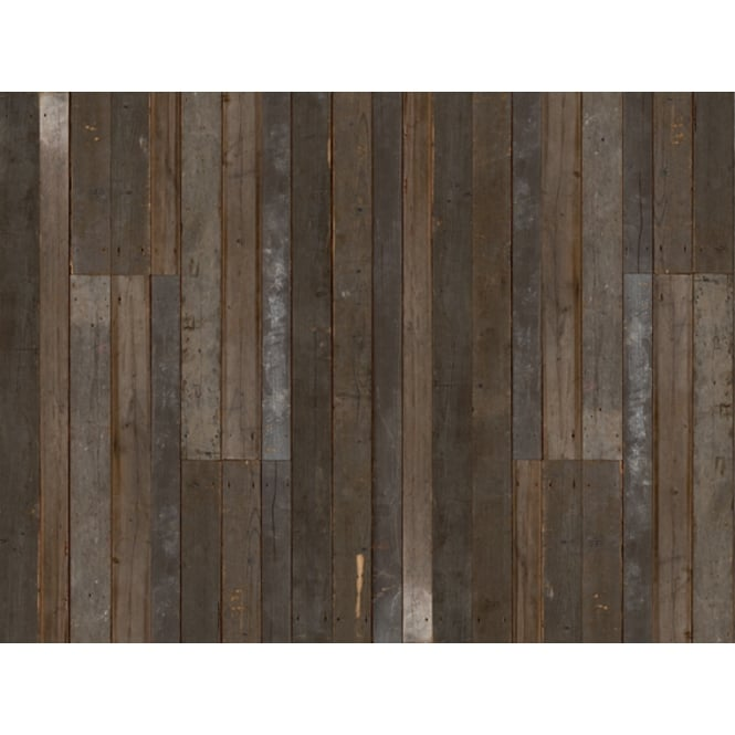NLXL Scrapwood Wallpaper PHE-04 by Piet Hein Eek