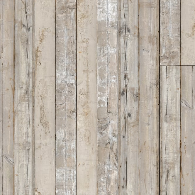 NLXL Scrapwood Wallpaper PHE-07 by Piet Hein Eek