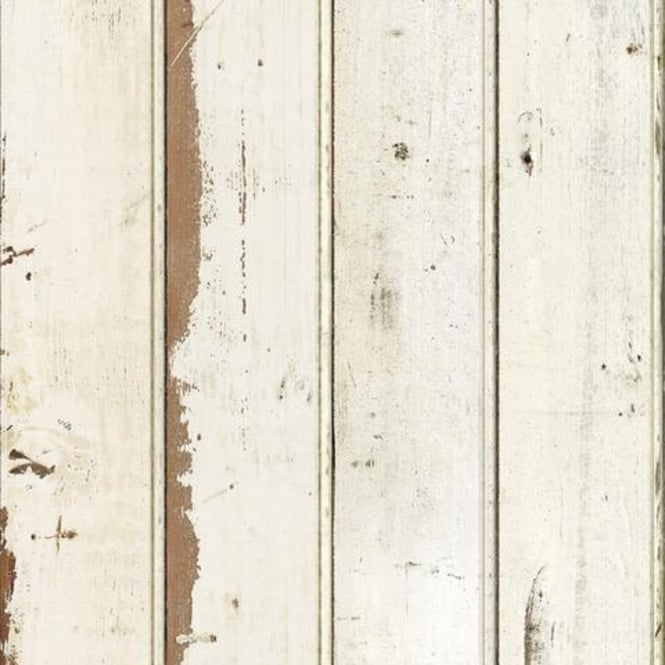 NLXL Scrapwood Wallpaper PHE-08 by Piet Hein Eek