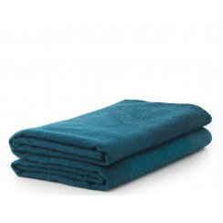 Tint Throw Blanket - Blue