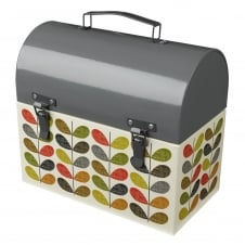 Scribble Stem Garden Tool Box
