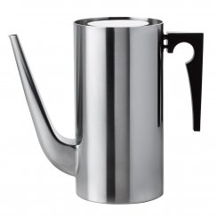 AJ Coffee Pot - 1.5L