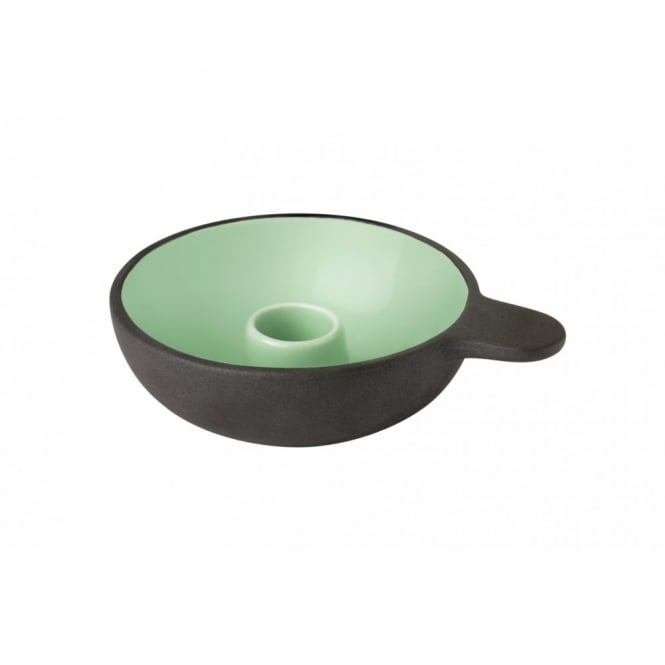 Stelton One Candleholder - Apple Green