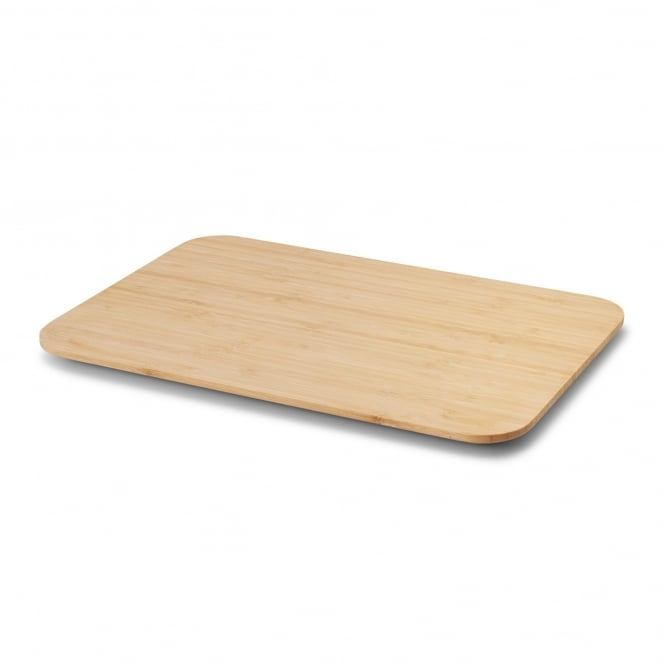 Stelton Theo Bamboo Serving Tray