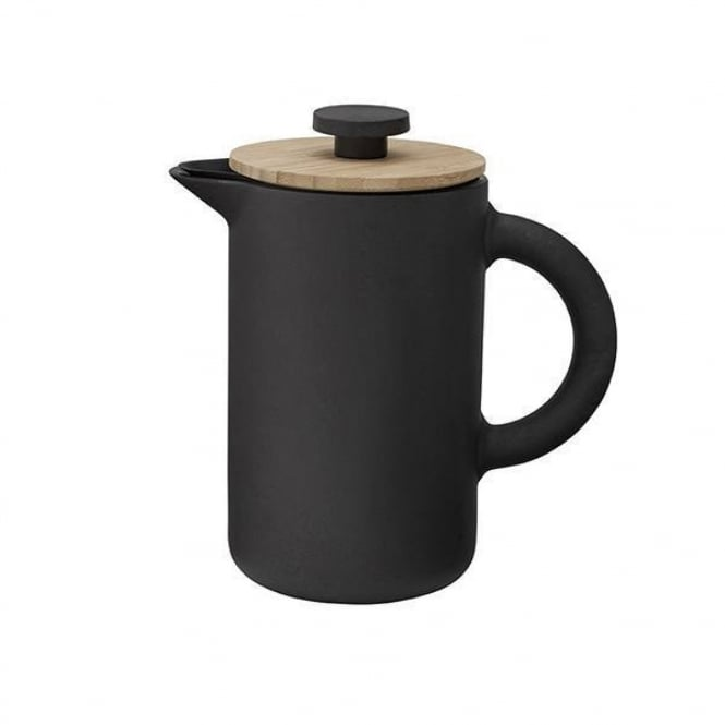 Stelton Theo French Coffee Press Coffee Maker 0.8L