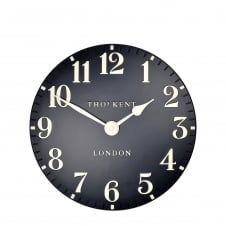 Arabic Wall Clock - 12