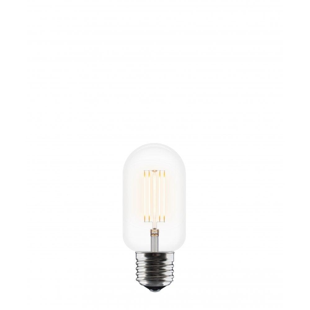 promo code 6d4fc da68e Umage Acorn Pendant Light - White/Polished Copper