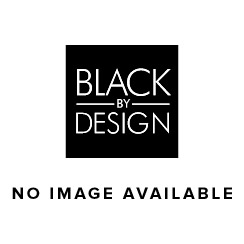 Umage Light Grey Feather Eos Medium White Tripod Table