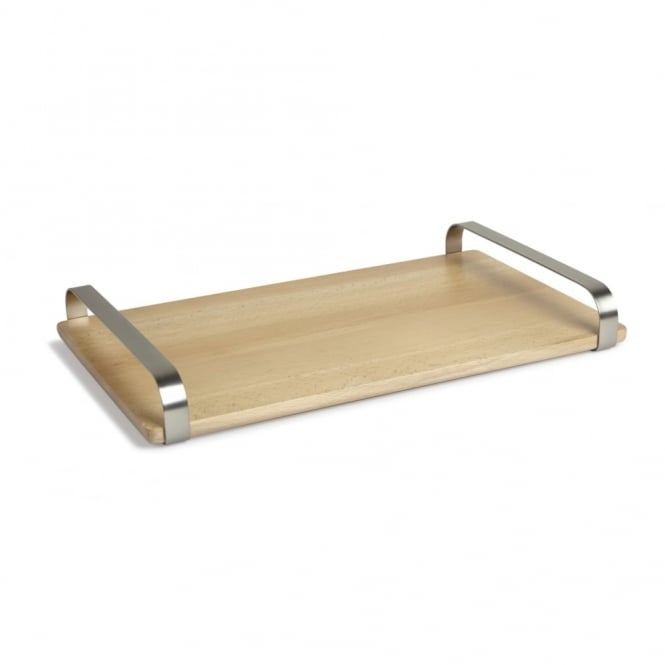 Umbra Savore Wooden Serving Tray