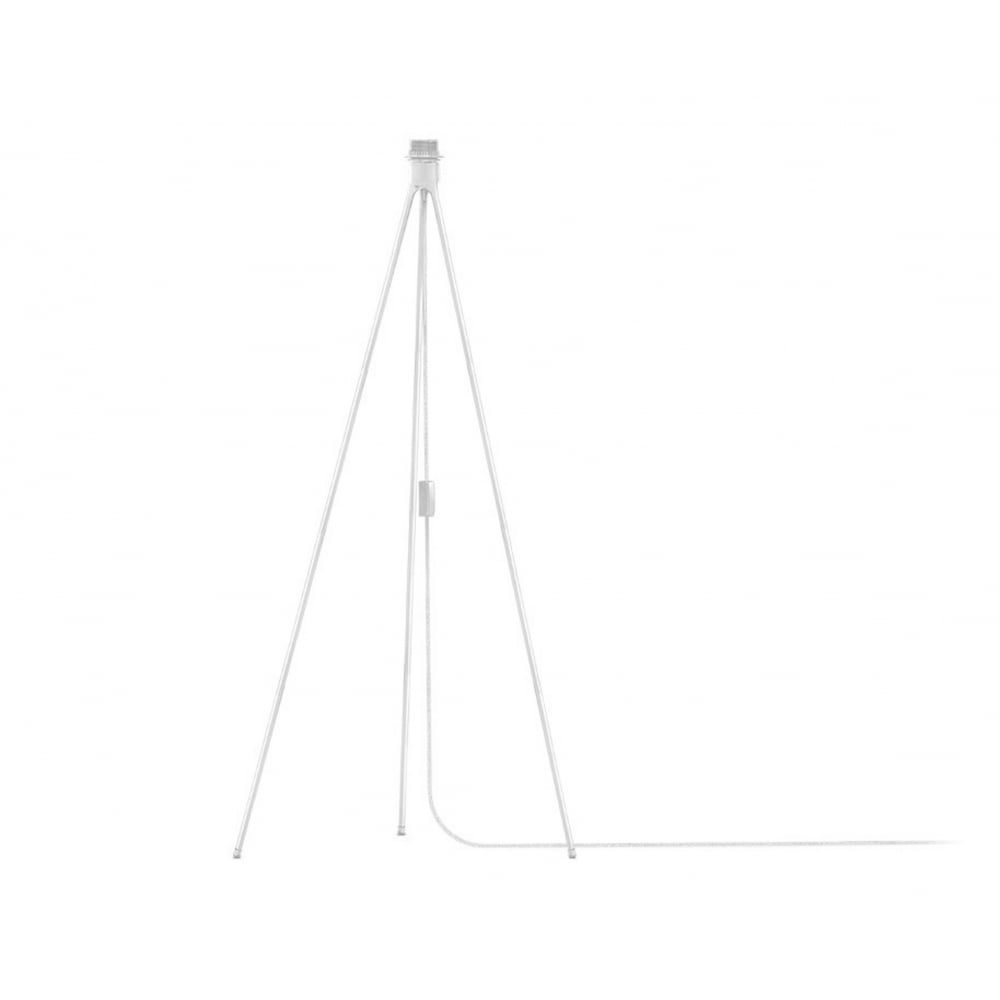 Vita light grey feather eos largewhite tripod floor lamp black by eos tripod floor lamp light grey feather eos largewhite tripod aloadofball Gallery