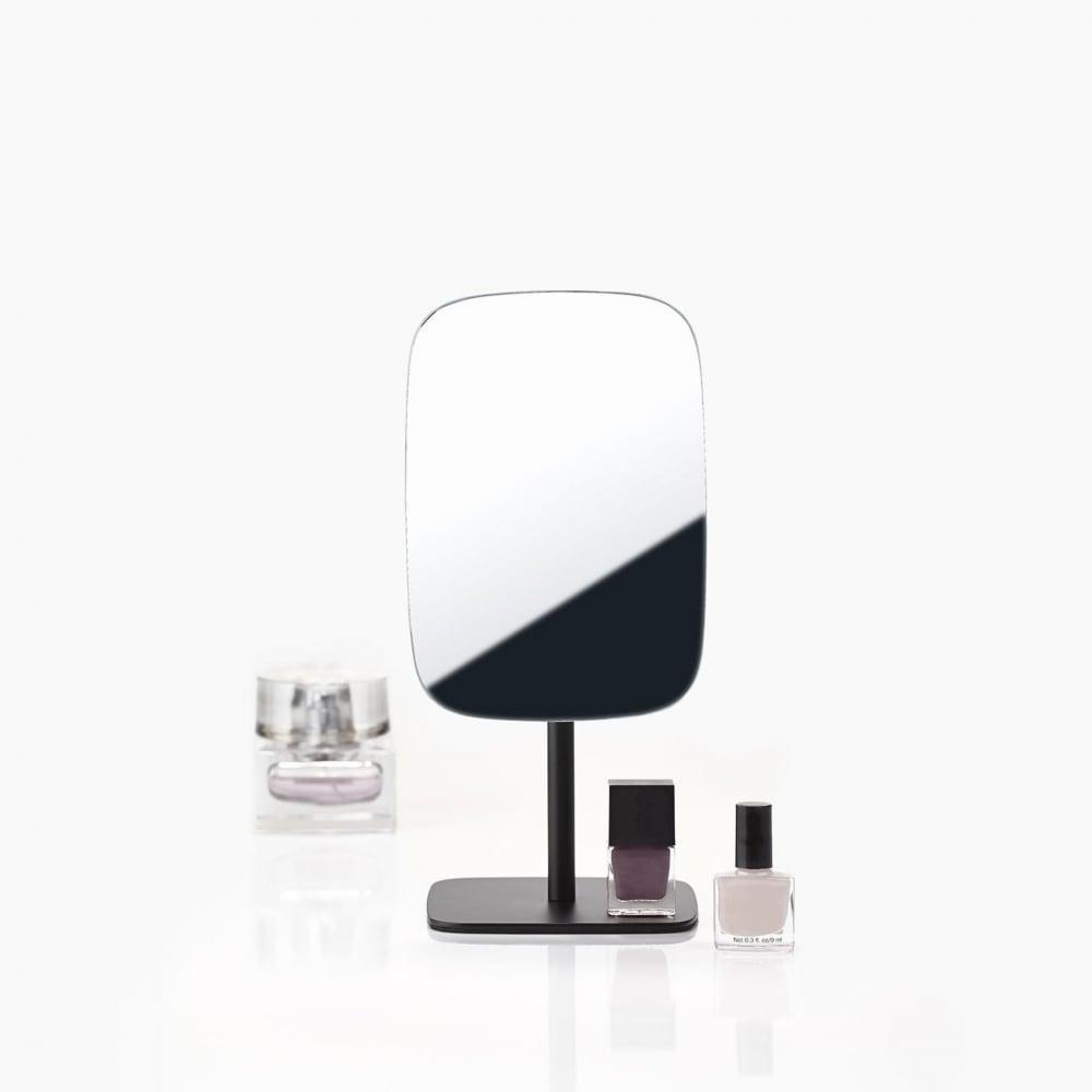 Bathroom Mirror Zones freestanding bathroom mirrors ~ safemarket