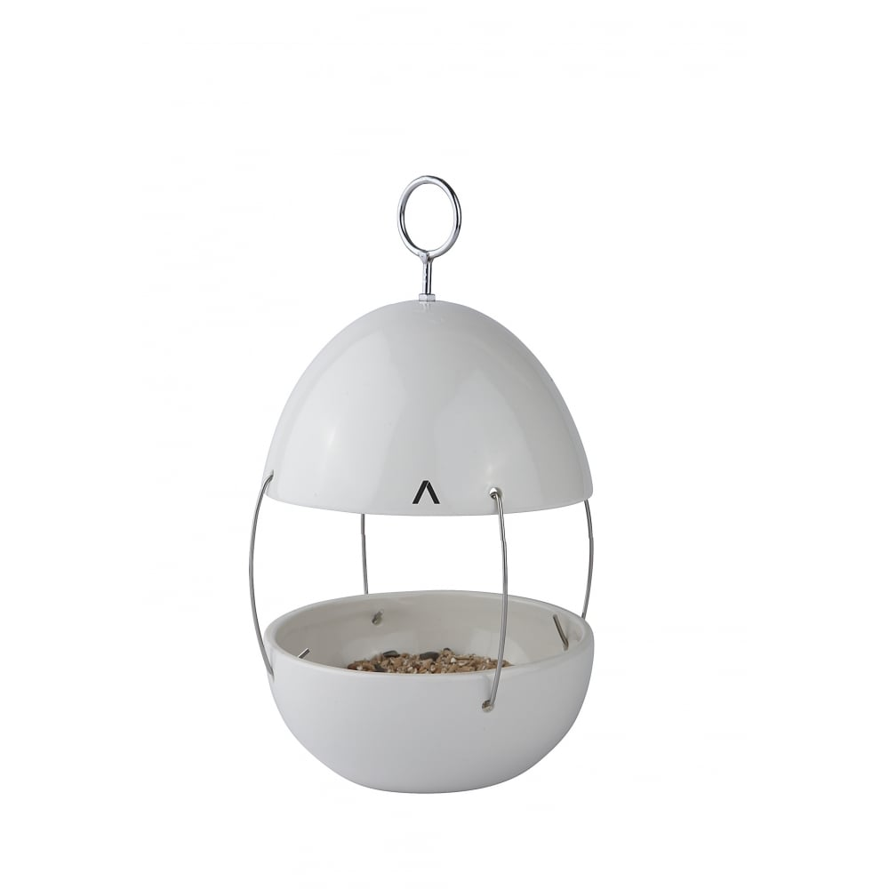 Zone Stockholm Hanging Bird Feeder